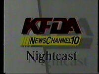 KDFA-1995-Open
