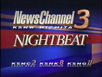 KSNW-NC3-Nightbeat