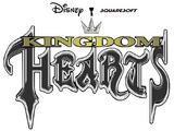 Kingdom Hearts (video game)