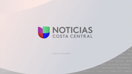 Ksms noticias univision costa central white package 2019