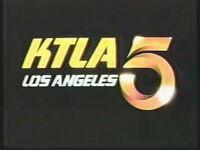 Ktla1981