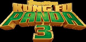 Kung Fu Panda 3 title.png