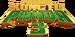 Kung Fu Panda 3 title