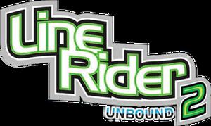 LineRider2Unbound.png