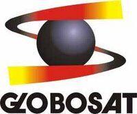Logo-globosat (1).jpg