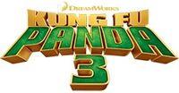 Logo-kungfu panda 3.jpg