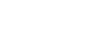 Logo VTC13 from 2016 to 2017.png