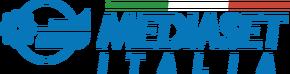 Logo tv tln mediaset.png