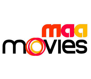Star Maa Movies