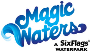 MagicWatersSixFlags.png
