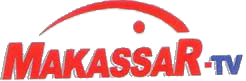Kompas TV Makassar