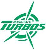 Manawatu-turbos-websize-.jpg