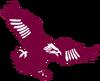 ManlySeaEagles Logo (ALT) (80s) (4)