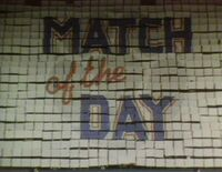 Match of the Day 1976-77.jpg
