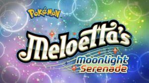 Meloetta's Moonlight Serenade logo.jpg