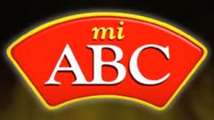 Mi ABC.png