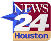 News24houstonlogo.jpg