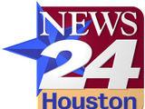 News 24 Houston