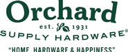 OrchardSupplyHardware