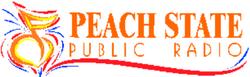 Peach State Public Radio 1998.png