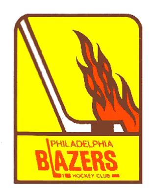 Philadelphia Blazers