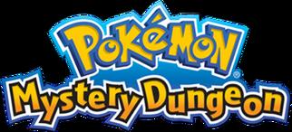 Pokemon MD (Blue).png