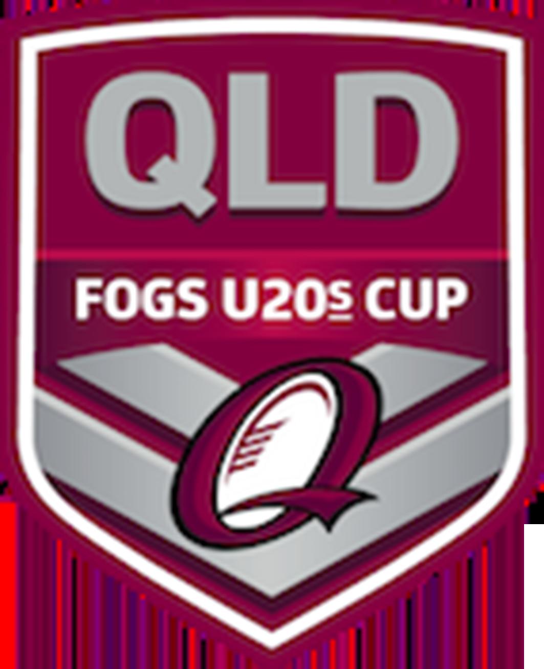 QRL U20 Colts