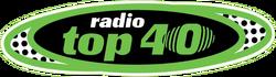 Radio Top 40.png