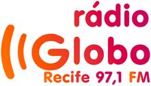 97 FM (Recife)