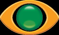 Rede Bandeirantes 2007.png