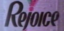 Rejoice Second Logo.png
