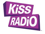 Rogers Media Kiss Radio Logo.png