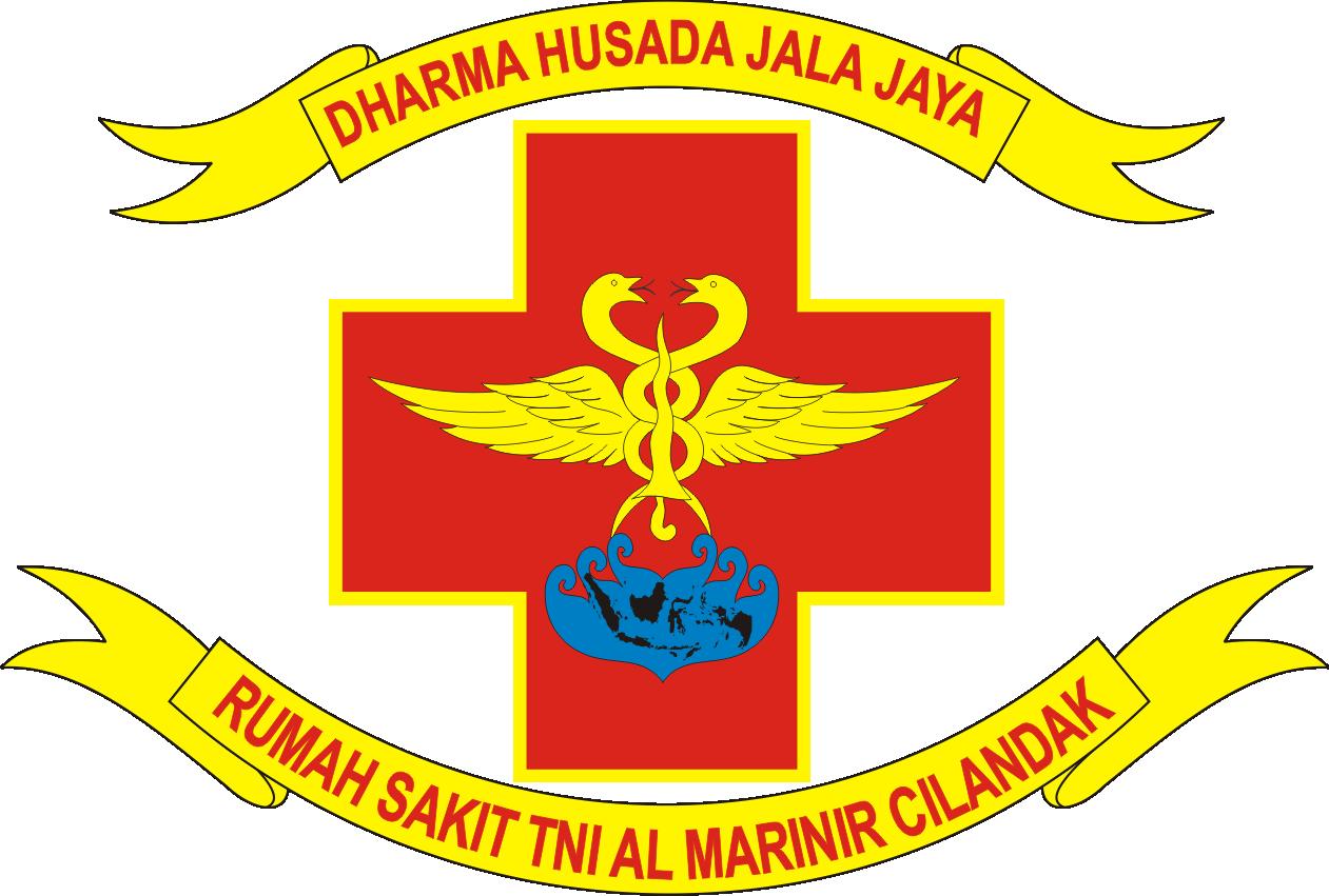 Rumah Sakit Angkatan Laut Marinir Cilandak