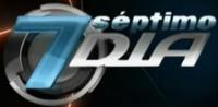 SéptimoDía2007.png