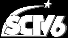 SCTV6.png