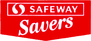 Safeway Savers (UK)