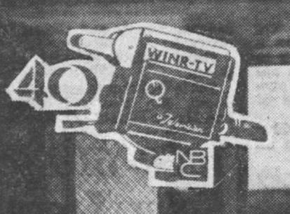 WICZ-TV