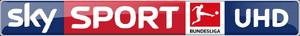 Sky Sport Bundesliga UHD 2017.png