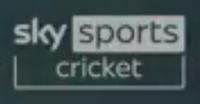 Sky Sports Cricket 2020 DOG