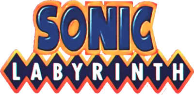 SonicLabyrinth.png