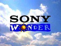 Sony Wonder