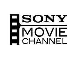 Sony movie channel.jpg