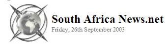 South Africa News.Net