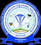 P.V. Narasimha Rao Telangana Veterinary University