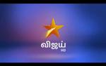 Star Vijay HD 2017