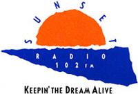 Sunset Radio 1989b.png