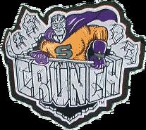 Syracuse Crunch 1994-2000.png