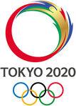 T2020 ShortlistedEmblemsOlympic B
