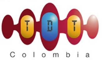 TDT Colombia 2006.png