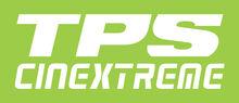 TPS CINEXTREME.jpg